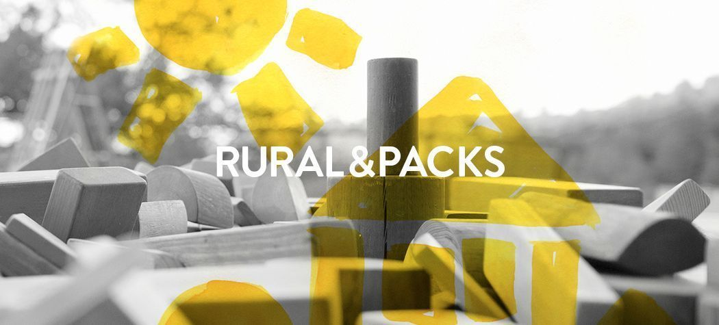 RURAL&PACKS