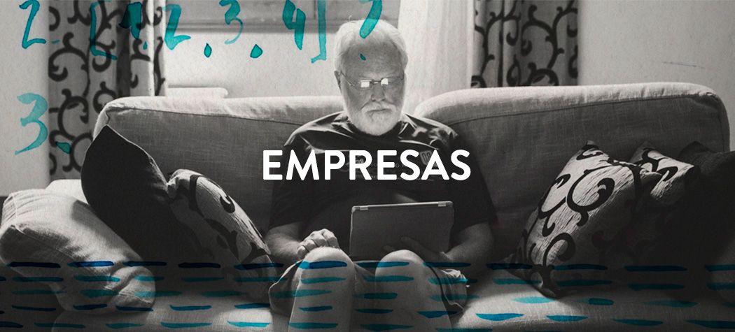ACTIVIDADES/EMPRESAS