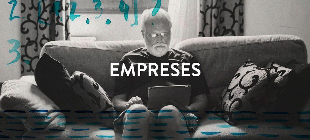 ACTIVITATS/EMPRESES