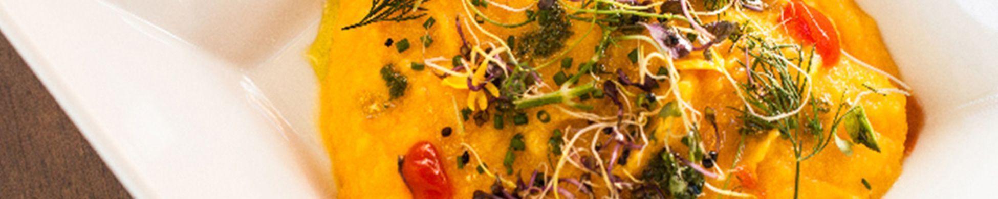 cb_ento_moianes_gastronomia
