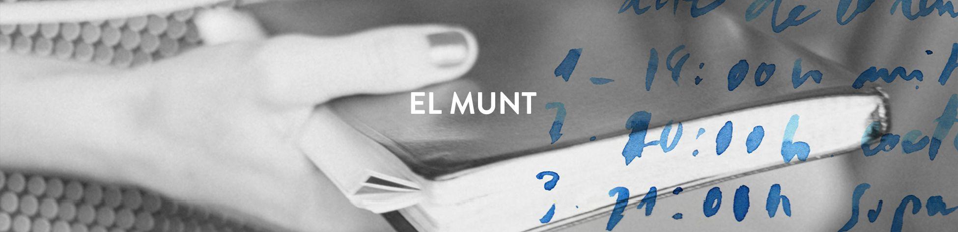 EL MUNT