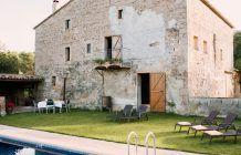 Casa rural Vilanova