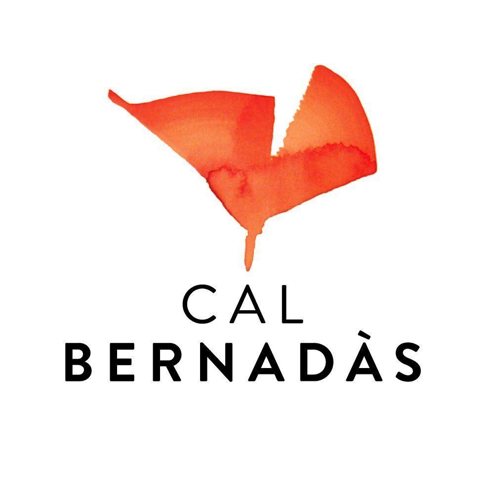 Cal Bernadàs